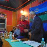 zebranie sprawozdawczo wyborcze 2016