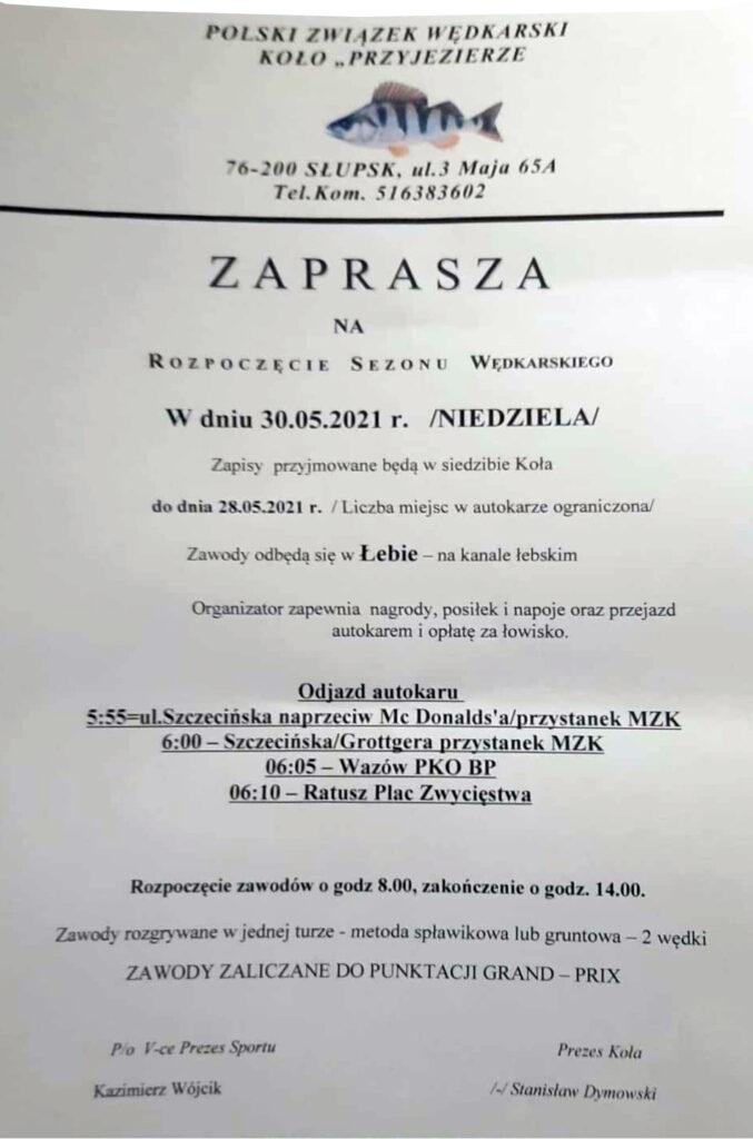 zawody-2021-05-30